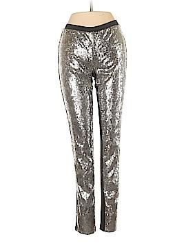 Jenni Kayne Dress Pants Size XS