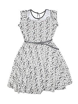 Pippa & Julie Dress Size 14