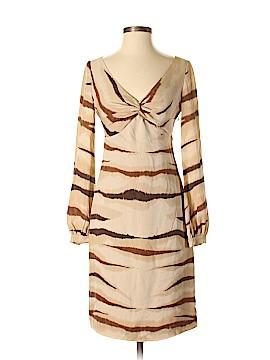 Valentino Roma Casual Dress Size 4