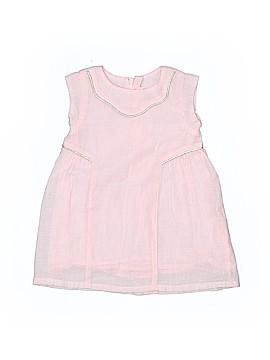 Billie Blush Dress Size 12 mo