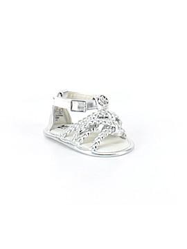 MICHAEL Michael Kors Sandals Size 2