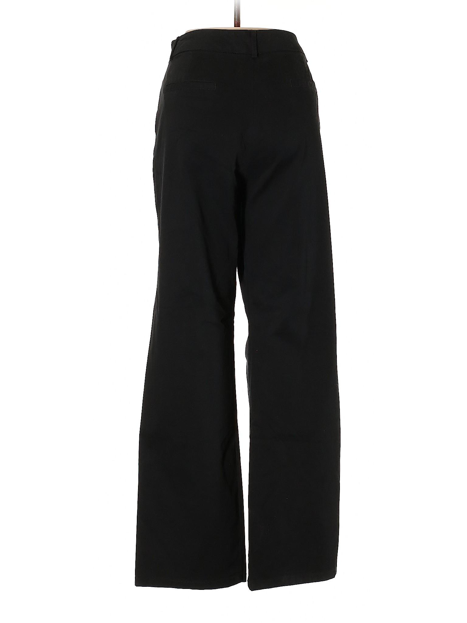 Pants winter Boutique Boutique Bandolino Casual winter E6qwXxz6