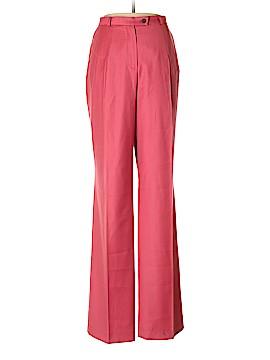 Les Copains Dress Pants Size 48 (IT)
