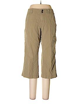 Gap Cargo Pants Size 12