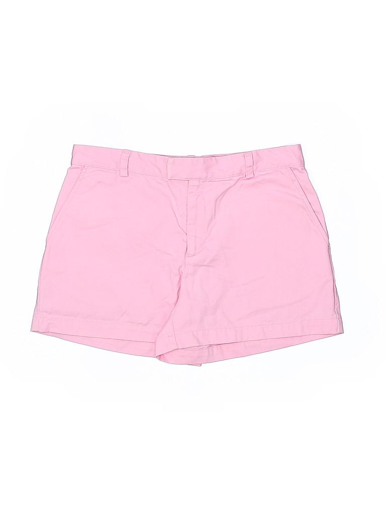 Pin it Ralph Lauren Women Khaki Shorts Size 8