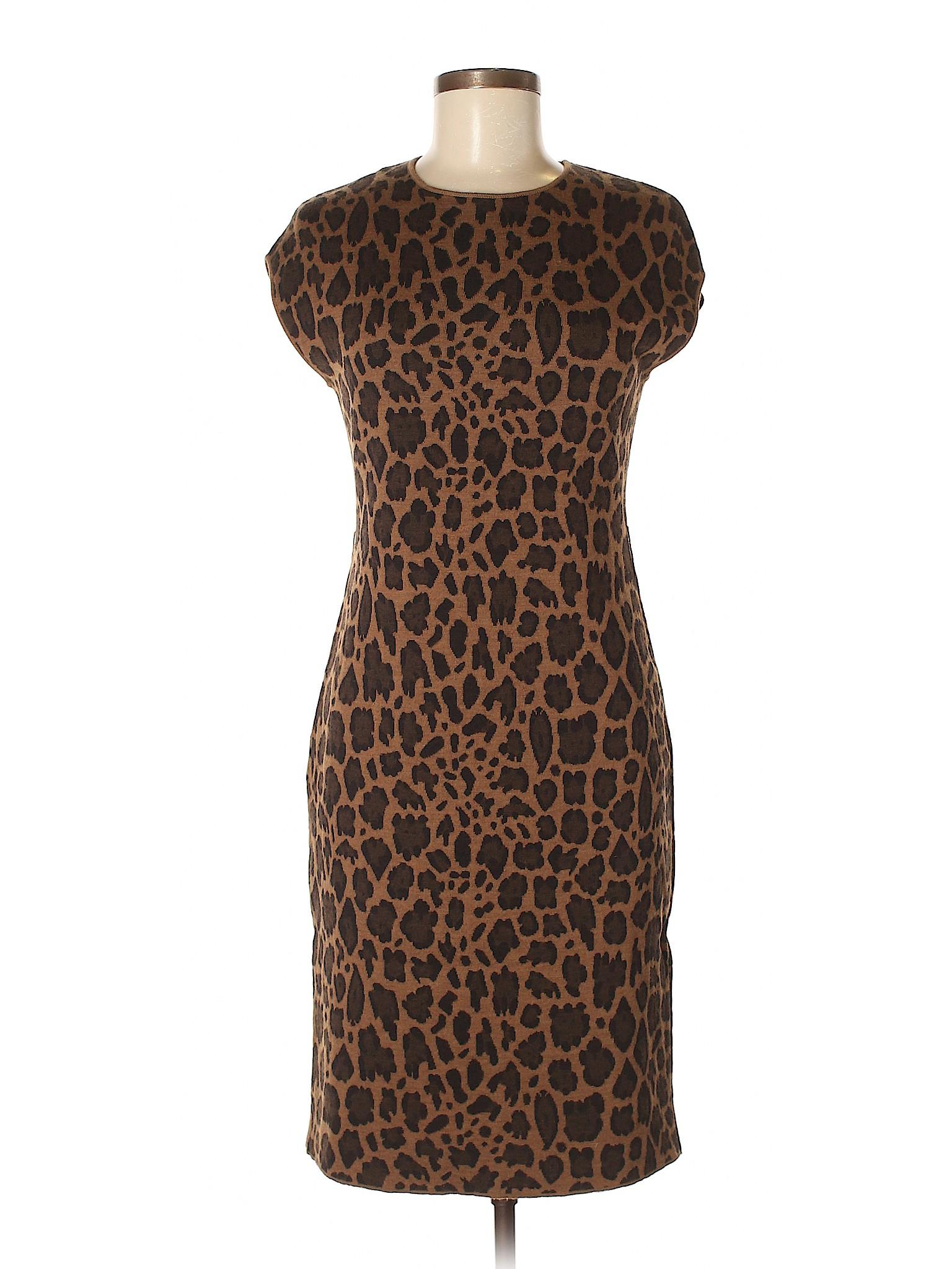 Herrera Boutique CH Dress Casual Carolina winter Fqtxnqp