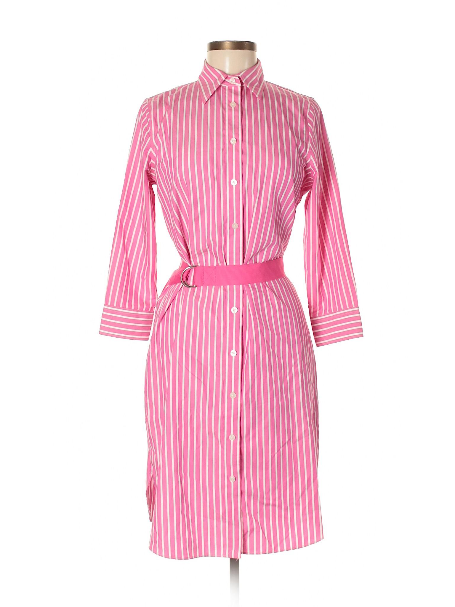 Dress Casual Boutique winter winter Boutique Chaps qwwzRIvWXH