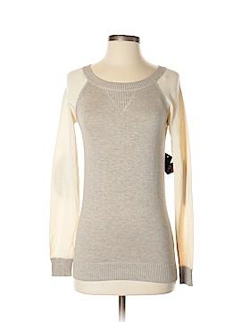 T/o Sweaters Sweatshirt Size S