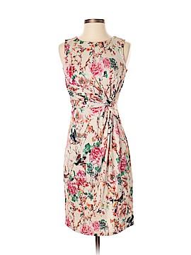 Uttam Boutique Casual Dress Size XS