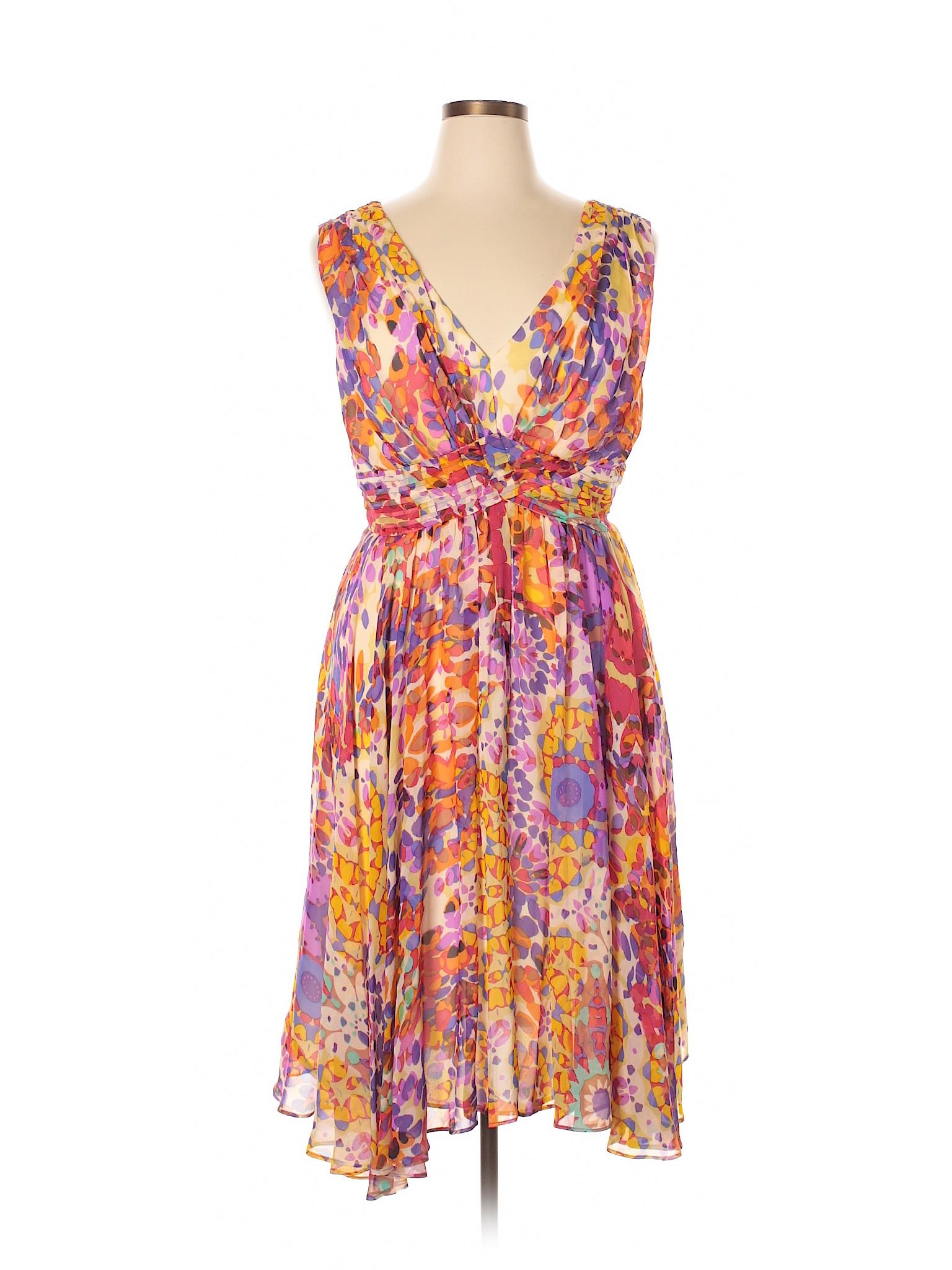 Boutique Maggy winter Boutique Dress Casual ZwfZ1q