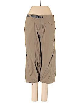 Mountain Hardwear Active Pants Size 4