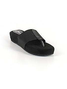 Annie Sandals Size 9 1/2