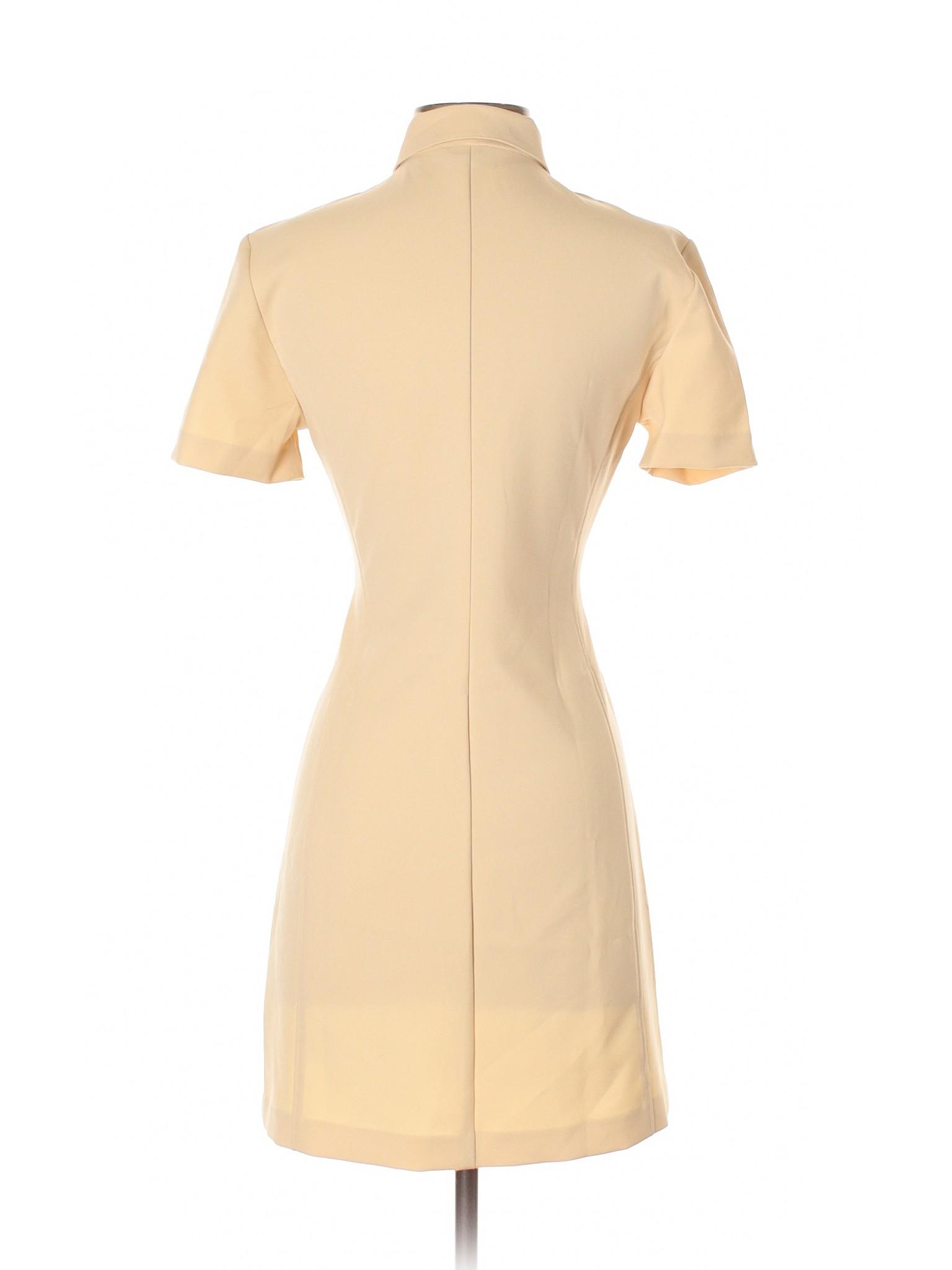 United Benetton Colors winter Dress Casual Of Boutique 5wqUAPx