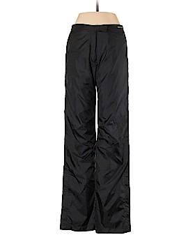 DKNY Active Active Pants Size 2