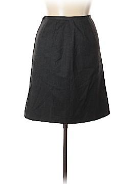 Harve Benard Formal Skirt Size 14