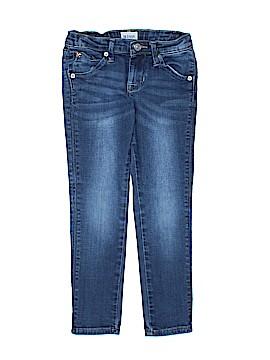 Hudson Jeans Jeans Size 5