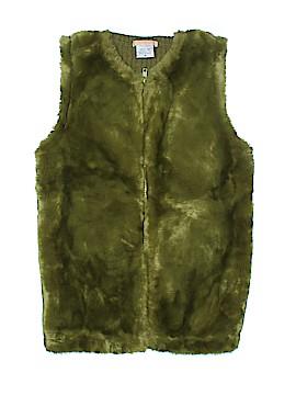 Forever 21 Vest Size M