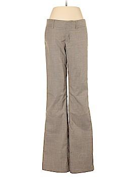 Banana Republic Factory Store Dress Pants Size 6 (Tall)