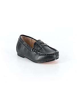 Janie and Jack Dress Shoes Size 5