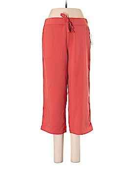 Liz Claiborne Casual Pants Size M (Petite)