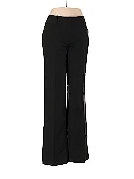 Max Studio Wool Pants Size 8