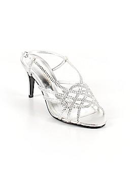 Caparros Sandals Size 9