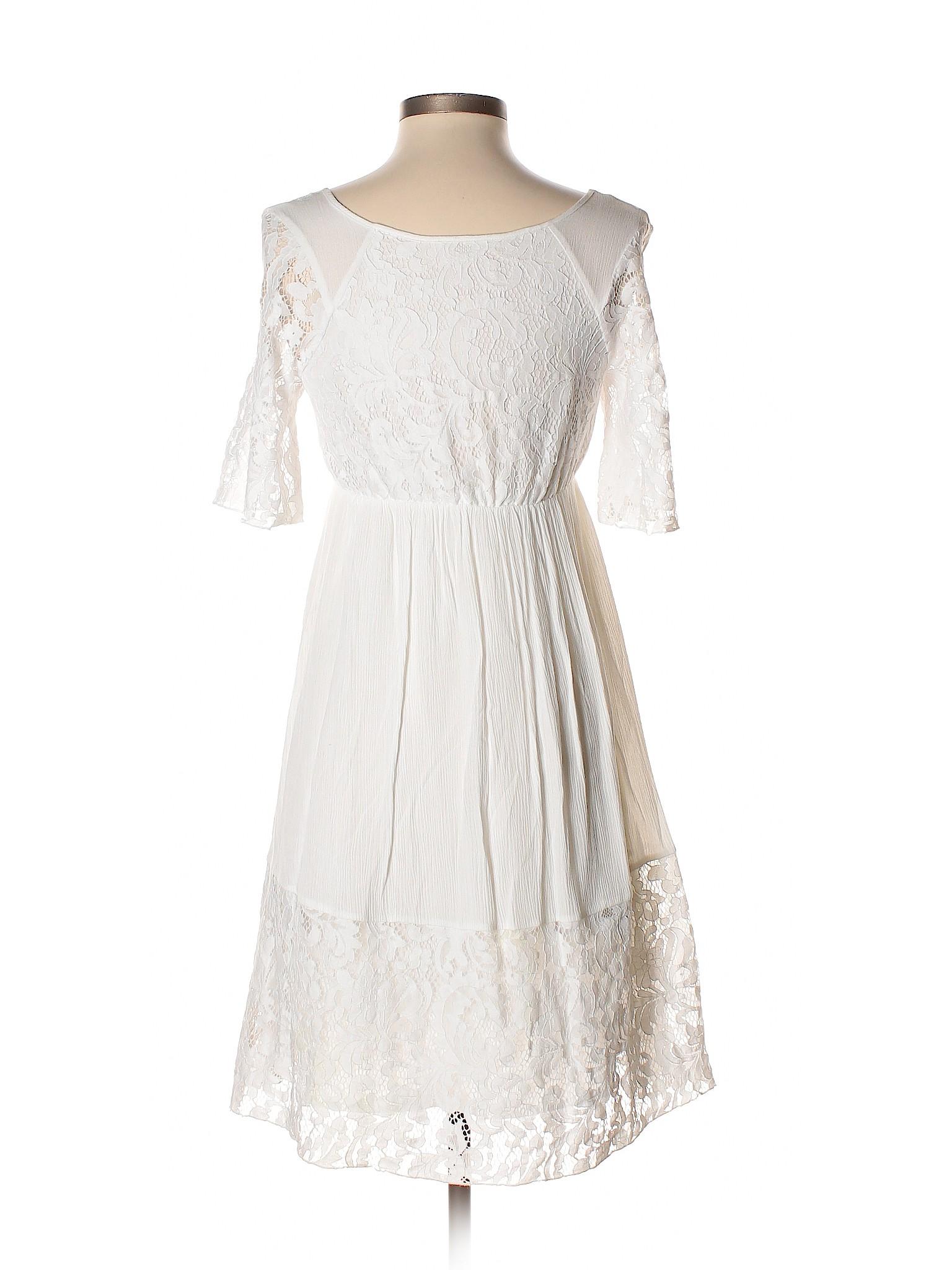Selling BCBGeneration Dress BCBGeneration Casual Casual Dress Selling Selling BCBGeneration YTSTpwxX4q