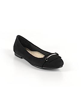 Annie Flats Size 7