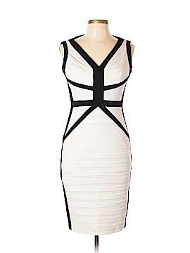 Jax Cocktail Dress Size 10