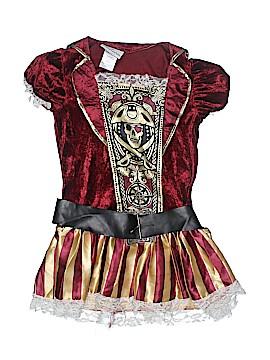 Incharacter Costumes Costume Size S (Kids)
