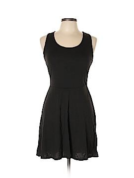 Teenage Runaway Casual Dress Size L