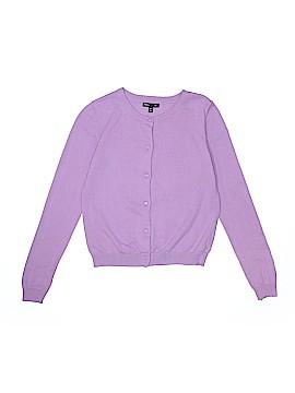Gap Outlet Cardigan Size 12