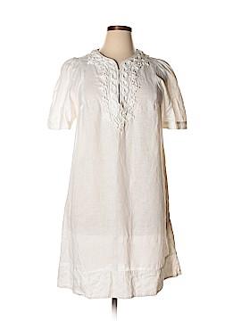 Armani Collezioni Casual Dress Size 50