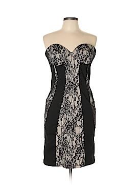Kardashian Kollection Cocktail Dress Size XL
