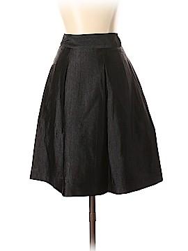 BCBGMAXAZRIA Formal Skirt Size 2