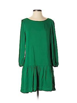 Meadow Rue Casual Dress Size 10