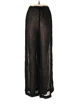 Spiegel Casual Pants Size XL