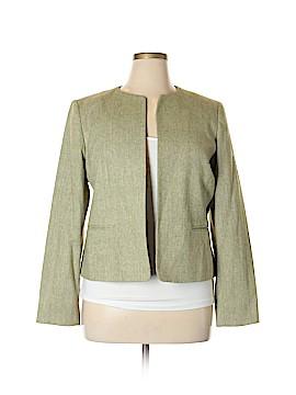 Orvis Jacket Size 16