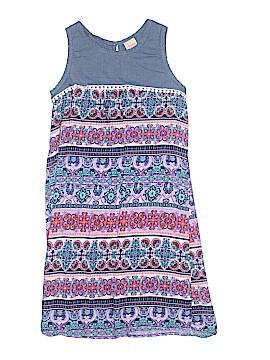 Faded Glory Dress Size 10 - 12