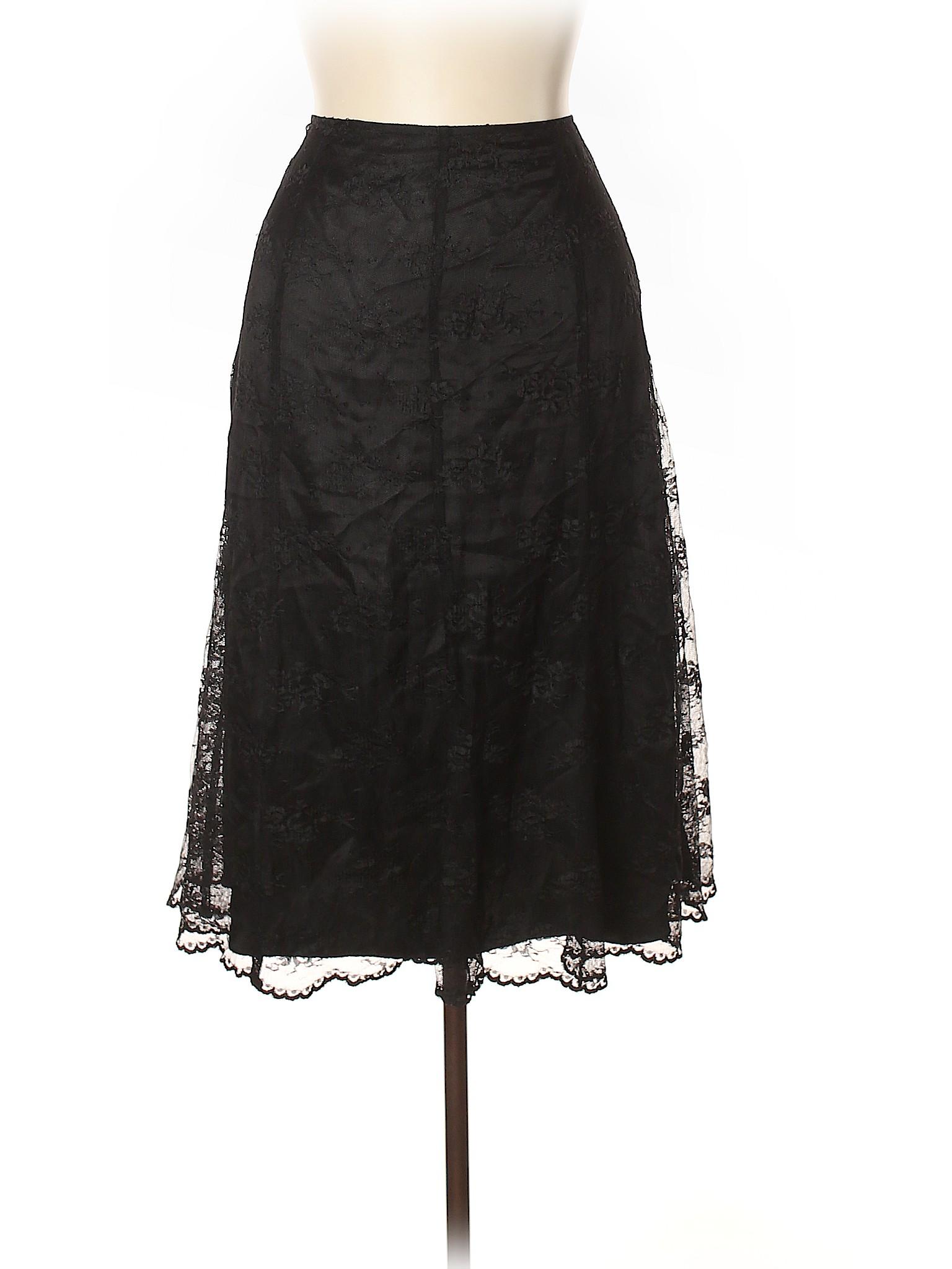 Casual leisure Boutique Boutique Skirt Cato leisure xaI6Uq