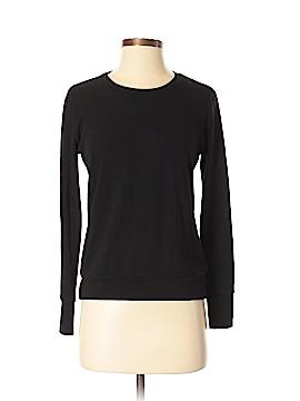 LnA Sweatshirt Size S