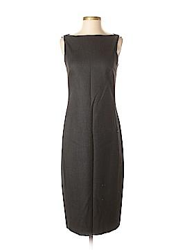 Ralph Lauren Black Label Casual Dress Size 4