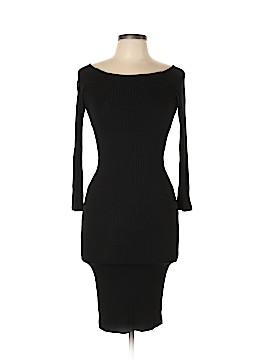 Pookie & Sebastian Casual Dress Size L