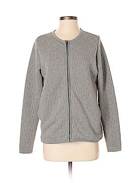RVCA Jacket Size S