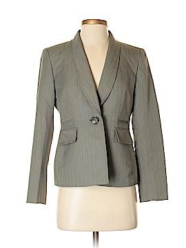 Le Suit Blazer Size 2