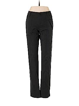 Ecru Khakis Size 4