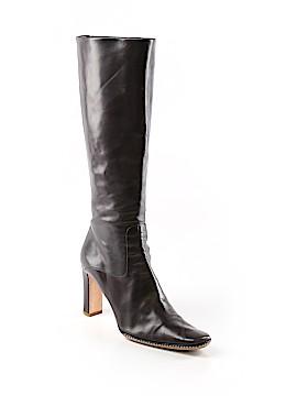 Jil Sander Boots Size 40 (EU)