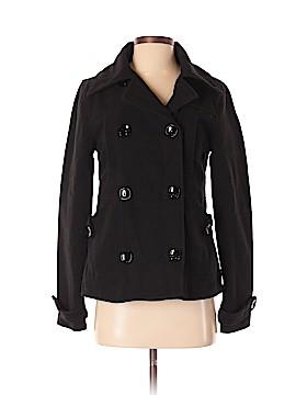 YMI Jacket Size S