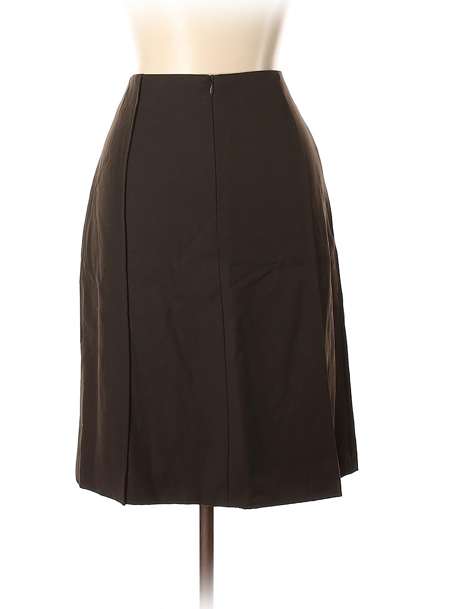 Skirt Skirt Boutique Wool Boutique Wool Boutique Wool Wool Skirt Boutique Skirt HPYt1