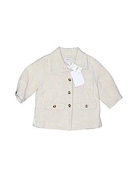 Talbots Kids Jacket Size 12 mo